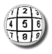 Play free sudoku puzzles online